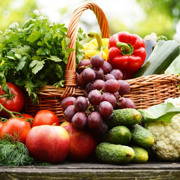 Fresh-Organic-Vegetables
