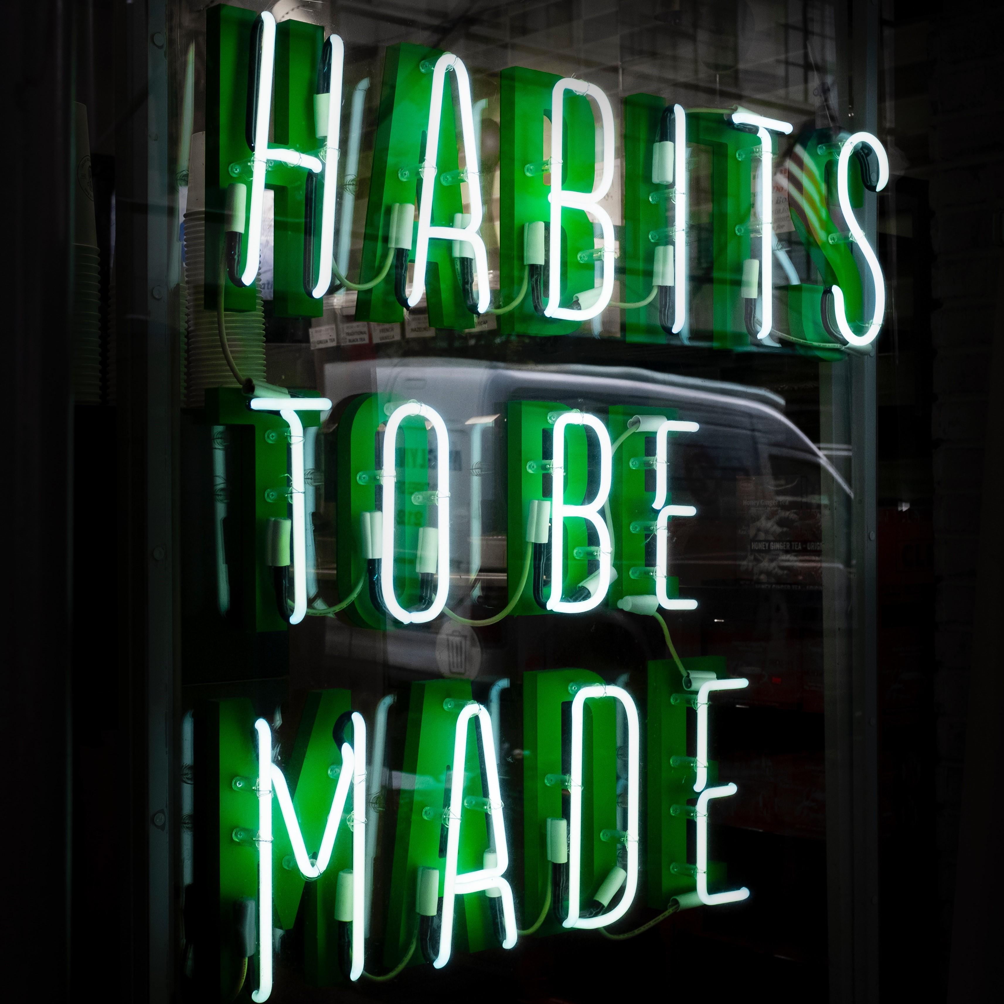 habitss