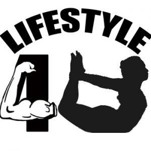 l4u-logo