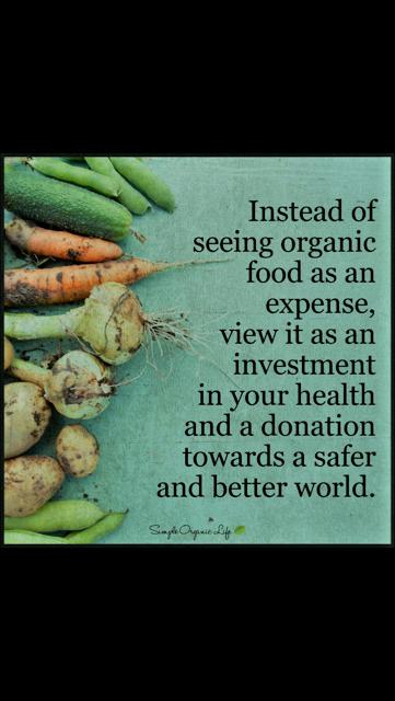 choose-organic