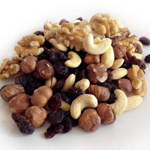 https://maxpixel.freegreatpicture.com/Nutrition-Ingredient-Food-Brown-Health-Diet-Nuts-712980