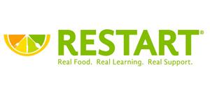 The Restart Program