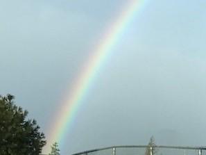 small-rainbow