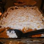 sweet-potato-with-marshmallow-small